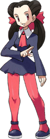 Ruby Sapphire Roxanne.png
