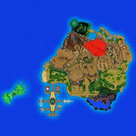 USUM-Map Poni Jaskinia Rezolucji.png