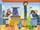 Lista odcinków Pokémon Seria: Rubin i Szafir