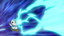 Dawn Piplup Ice Beam.png