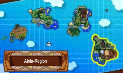 USUM-Global-Map Ula-Ula.png