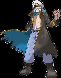 Omega Ruby Alpha Sapphire Drake.png