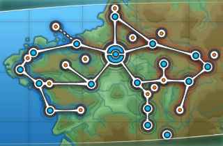 Map Kalos.png