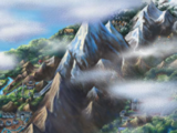 Góra Coronet