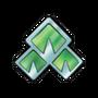 Leśna Odznaka