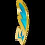Odznaka Lotu