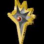 Odznaka Legendy