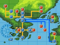Map Morska Jaskinia (Ranger).png