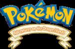 Season 2 logo.png