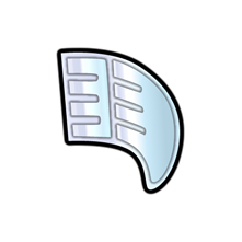 Feather Badge.png