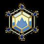 Odznaka Lodowca