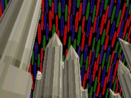Spear Pillar cutscene DP