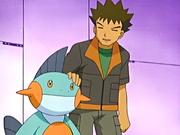 Brock and Marshtomp.png