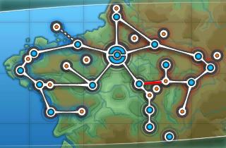 Map Trasa 22 (Kalos).png