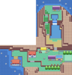 Boon Island FRLG.png