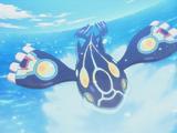 Super-starożytne Pokémony (seria XY)