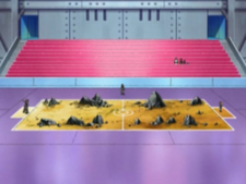 File-CanalaveGym2.png