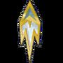 Odznaka Mrozu