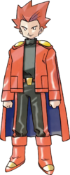 Red Blue Lance.png