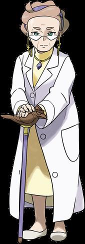 Sword Shield Professor Magnolia.png