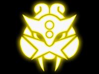 Raikou Ranger Sign summon.png