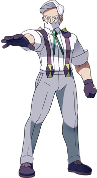 Black White Drayden.png