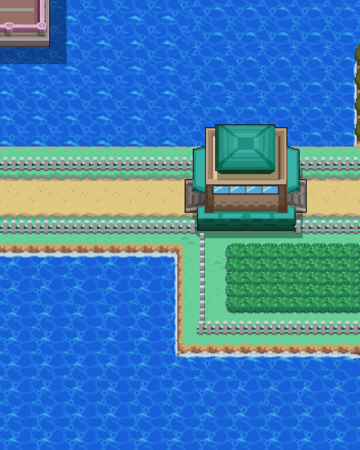 Kanto Route 18 HGSS.png