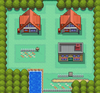 Pallet Town HGSS.png