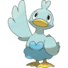 Ducklett.png