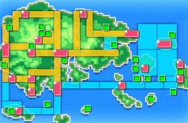 Hoenn ORAS Map.png