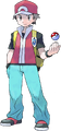 FireRed LeafGreen Red.png