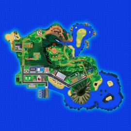 USUM-Map Mele-Mele Szlak Mahalo.png