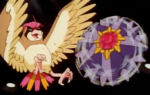 Misty Starmie Tackle.png