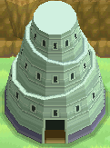 Celestial Tower Spring BWB2W2.png