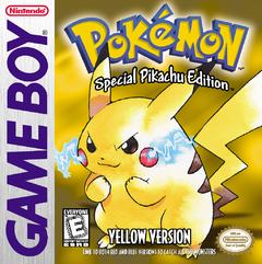 Yellow EN boxart.png