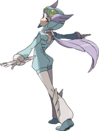 Omega Ruby Alpha Sapphire Winona.png