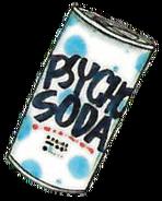 RG Soda Pop