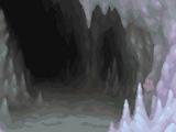 Jaskinia Cerulean