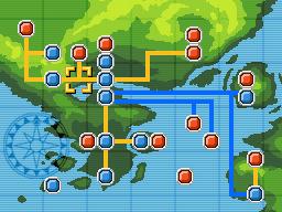 Map Droga Unii.png