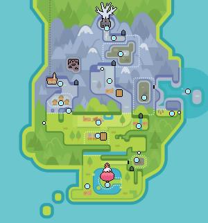 Map Galar Tundra.png