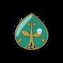 Roślinna Odznaka