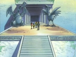 Fortree Gym.png