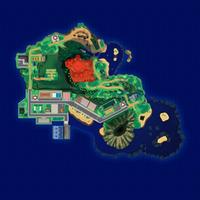 Map Mele-Mele Miasteczko Iki.png