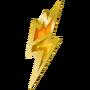 Odznaka Pioruna