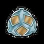 Odznaka Kopalni