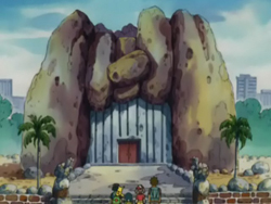 Rustboro Gym Front.png