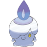 Litwick.png
