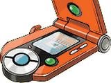 Lista Pokémonów według numeracji Pokédexu Hoenn (Generacja III)