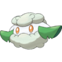 Cottonee.png