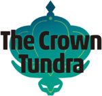 The Crown Tundra logo.png